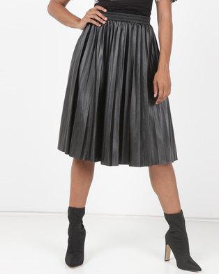 d3dcbdea71 Utopia Skirts | Women Clothing | Zando