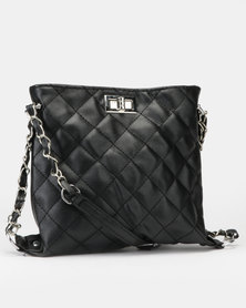 75a30e8083 Womens Bags & Wallets | Online | South Africa | Zando