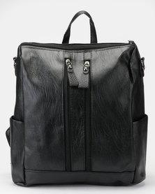 d15e9af04ef9 Womens Bags   Wallets