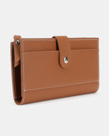 7a12b87b5 Womens Bags   Wallets