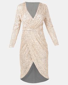 644ae0857b Evening Dresses