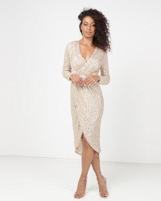 5ab160c2 Princess Lola Boutique Dresses | Women Clothing | - Buy Online at Zando