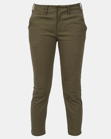 0fbf90183558 Hurley. R799. Zando · Women · Clothing · Trousers   Leggings  Track Pants