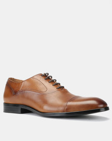 affd0d77537 Steve Madden Men's Shoes | Men Shoes | Online In South Africa | Zando