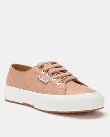 13204004e7a34 SUPERGA Shoes | Online | South Africa | Zando