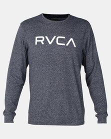 0ad270faf RVCA T-Shirts | Men Clothing | Zando
