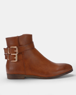 42cbf96bd199 AWOL Shoes Online in South Africa