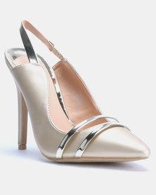 15fb2aee3629 Sandals Online