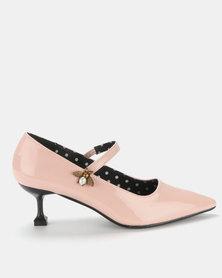f9a58bdde Low Heels | Women | Online | South Africa | Zando