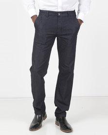 JCrew Chino Jeans