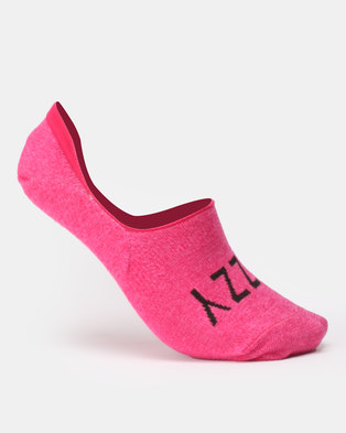 5f5d80365dd Lizzy Miya Secret Socks Cerese