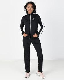 Nike W NSW Tracksuit Pk OH