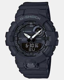 Casio G-Shock GBA-800-1ADR