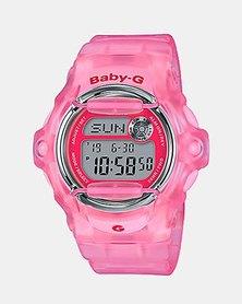 Casio Baby-G BG-169R-4EDR