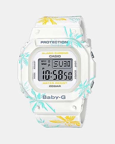 Casio Baby-G BGD-560CF-7DR