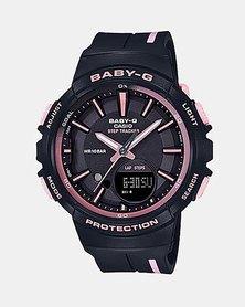 Casio Baby-G BGS-100RT-1ADR