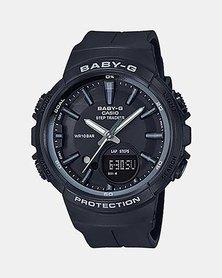 Casio Baby-G Step Tracker BGS-100SC-1ADR
