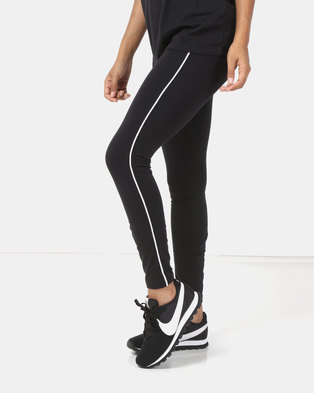 735a12d43c1b15 Nike Trousers & Leggings | Women Clothing | Online In South Africa ...