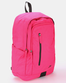 Backpacks Online  04fda262f3111