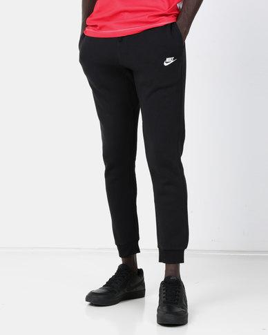 Nike M NSW Club Jogger BB Black