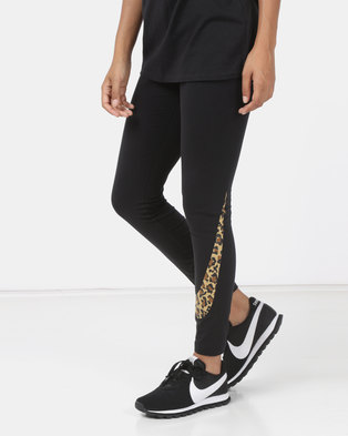ba1d77f79c2 Shop Nike Women Online In South Africa
