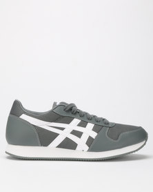 ASICSTIGER Curreo II Sneakers Steel Grey/White