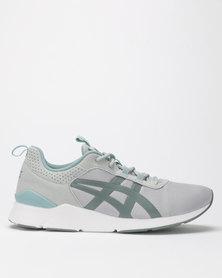 ASICSTIGER Gel-Lyte Runner Sneakers Mid Grey/Steel