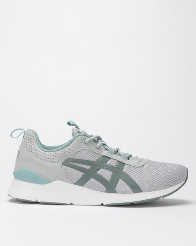 reputable site 4521b 70645 ASICSTIGER Gel-Lyte Runner Sneakers Mid Grey/Steel