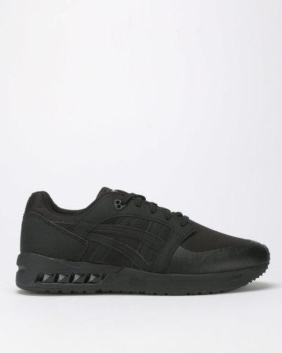 Nike SB Delta Force Vulc Men's Sneaker SequoiaBlack Olive