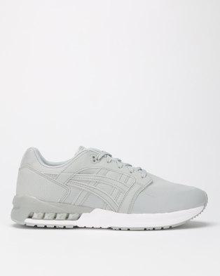 newest 27432 cfa58 ASICSTIGER GelSaga Sou Sneakers Mid Grey Mid Grey