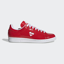 timeless design a4628 6fd58 STAN SMITH SHOES