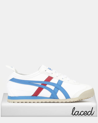 online retailer 1105f 0f25d Onitsuka Tiger Kid's & Baby Shoes | Kids Shoes | Buy Online ...