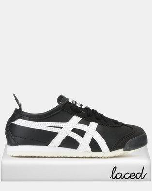 17f12eef3630 Onitsuka Tiger Footwear Online in South Africa | Zando