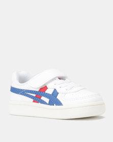 online retailer 03425 5b902 Onitsuka Tiger Kid's & Baby Shoes | Kids Shoes | Buy Online ...