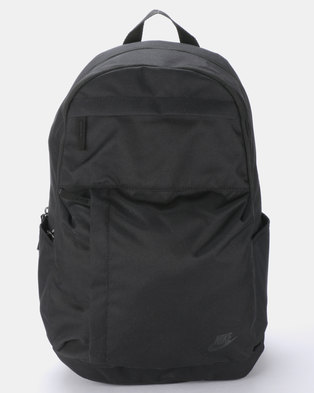13267e359f Nike Elemental Backpack Black