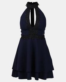 f7f7251f77 Evening Dresses