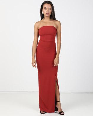 Dresses Online   Women   Buy   BEST PRICE