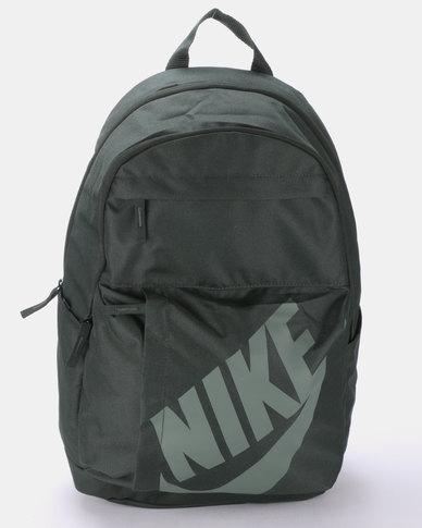 5690acbee1b Nike Performance Elemental Backpack | Zando