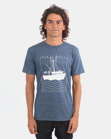 O'Neill At Dusk T-Shirt