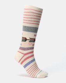 Stance Nambung Socks Multi