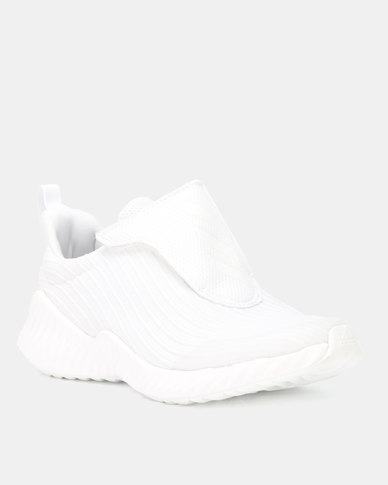 adidas Originals FortaRun AC K Sneakers White