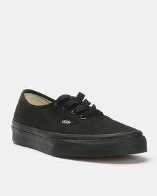 7a956f2075a6 Vans Core. R699. Onitsuka Tiger. R1199. adidas Originals. R399 · Zando ·  Men  Shoes