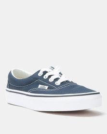 3ce1003a538 Men s Shoes
