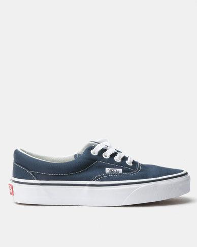 Vans Era Sneaker Navy