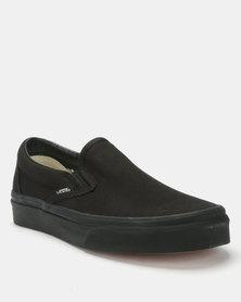 6bd4529dbc026e Men s Shoes