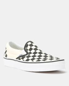 2efe04a7f410a5 Men s Shoes