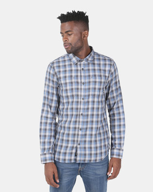04e336c1bc5 Men s Shirts Online in South Africa