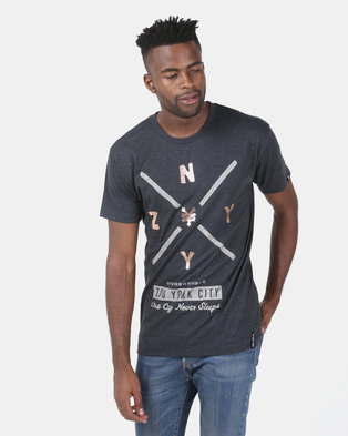 1f64c5500b Zoo York Clothing Online in South Africa