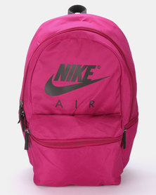 Nike NK Air Backpack Pink