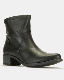 301eee7c7ac Women's Shoes | Online | South Africa | Zando